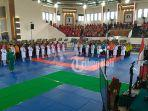 upacara-penutupan-yongmoodo-kasad-cup-ke-8.jpg