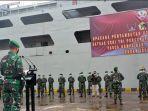 upacara-penyambutan-purna-tugas-satgas-zeni-tni-di-dermaga-timur-pelabuhan-benoa-denpasar.jpg