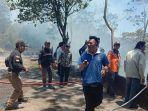 upaya-pemadaman-kebakaran-di-wilayah-desa-batur-selatan-kintamani.jpg