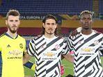 update-bursa-transfer-liga-inggris-cavani-dan-pobga-siap-pergi-dari-man-united-ini-kata-fernandes.jpg
