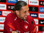 update-bursa-transfer-liga-italia-ac-milan-dekati-striker-turki-ini-inter-milan-incar-bek-tangguh.jpg