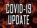 update-covid-19-di-bali-positif.jpg