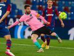 update-hasi-laliga-busquet-sebut-pupus-sudah-peluang-barcelona-raih-titel-juara-liga-spanyol.jpg