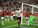 update-hasil-laga-pramusim-semalam-striker-ac-milan-giroud-cetak-gol.jpg