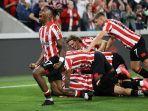 update-hasil-liga-inggris-20212022-arsenal-dihajar-2-gol-tim-promosi-ini-jalannya-laga.jpg