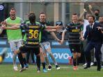 update-hasil-liga-italia-inter-milan-di-ambang-pintu-juara-scudetto-liga-italia-juventus-apes.jpg