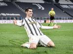 update-hasil-liga-italia-juventus-ngamuk-habisi-lazio-di-allianz-arena-alvaro-morata-comeback.jpg