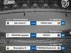update-jadwal-siaran-langsung-liga-1-2021-bali-united-vs-persik-kediri-tim-promosi-vs-juara-liga.jpg
