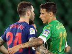 update-klasemen-liga-spanyol-atletico-madrid-imbang.jpg