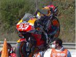 update-kondisi-marc-marquez-usai-kecelakaan-di-fp3-jelang-race-motogp.jpg