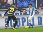update-lengkap-jadwal-liga-italia-pekan-31-napoli-vs-inter-milan-ac-milan-vs-parma.jpg