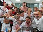 update-lengkap-liga-italia-dan-ini-4-klub-serie-a-yang-ke-liga-champions-termasuk-ac-milan.jpg