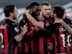 update-liga-italia-dan-hasil-juventus-vs-ac-milan-rossoneri-bantai-tuan-rumah-3-gol-tanpa-balas.jpg