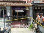 update-pembunuhan-di-jalan-subur-denpasar-26-juli-2021.jpg