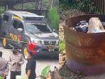 update-pembunuhan-di-subang-perempuan-misterius-terekam-cctv.jpg