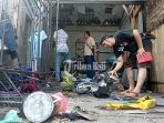 usaha-laundry-di-banjar-jambe-delodan-desa-dajan-peken-tabanan_20180906_103836.jpg