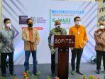 utama-disela-selaacara-launching-is-ware-nextgen.jpg