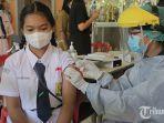 vaksinasi-anak-atau-siswa-di-smpn-8-denpasar-2.jpg