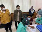 vaksinasi-bagi-seluruh-pegawai-yang-diselenggarakan-di-kantor-pusat-bpkp.jpg