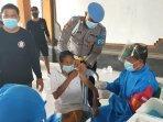 vaksinasi-di-desa-jehem-bangli.jpg
