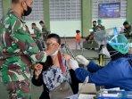 vaksinasi-di-klinik-denpasar.jpg