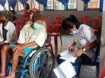 vaksinasi-disabilitas-bangli.jpg