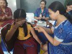 vaksinasi-kanker-serviks-di-sd-saraswati-6-denpasar.jpg