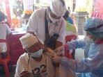 vaksinasi-lansia-bangli.jpg