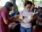 vaksinasi-rabies-yang-digelar-dinas-pertanian-kota-denpasar-beberapa-waktu-lalu.jpg