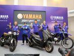 valentino-rossi-dan-maverick-vinales-dalam-acara-bertajuk-yamaha-indonesia-motorsport-conference.jpg