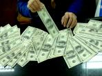 valuta-asing-uang-dolar-valas.jpg