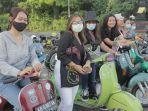 vespa-klub.jpg<pf>komunitas-vespa-sedang-melakukan-tour-di-denpasar-11.jpg