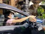 viral-video-pengemudi-mobil-maki-petugas-satlantas-di-denpasar-bali.jpg