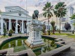 virtual-tour-di-museum-nasional-indonesia.jpg