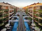 vouk-hotel-and-suites_20170216_180601.jpg