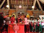 wabup-ketut-suiasa-hadiri-puncak-perayaan-hut-st-yowana-mekarsari.jpg