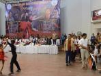 wagub-bali-buka-kejuaraan-nasional-dance-sport_20160528_183341.jpg
