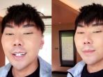 wajah-baru-roy-kiyoshi_20180818_190620.jpg