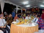 wakil-gubernur-bali-menerima-peserta-konferensi-hukum-klinis_20160512_151051.jpg
