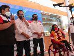 wakil-gubernur-bali-tjokorda-oka-artha-ardhana-sukawati-cok-ace-didampingi-kepala-dinas.jpg