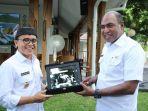 wakil-gubernur-papua-barat-mohamad-lakotani-melakukan-kunjungan-kerja-ke-banyuwangi.jpg