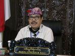 wakil-gubernur-wagub-bali-tjok-oka-artha-ardhana-sukawati-cok-ace-membuka-webinar-series-5.jpg