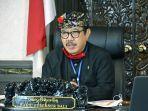 wakil-gubernur-wagub-balitjokorda-oka-artha-ardhana-sukawati-cok-ace-menyampaikan-sambutan.jpg