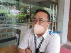 wakil-ketua-dpp-indonesia-hotel-general-manager-assosiation-ihgma.jpg