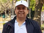 wakil-rektor-bidang-kemahasiswaan-universitas-hindu-indonesia-unhi_20181102_114946.jpg