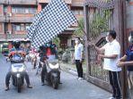 wakil-wali-kota-denpasar-ign-jaya-negara-pimpin-acara-pelepasan-road-show-forum-peduli-aids.jpg