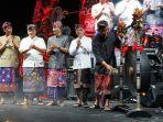 wakil-wali-kota-denpasar-ign-jaya-negara-saat-menutup-sanur-village-festival-tahun-2019.jpg