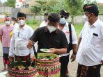 wakil-walikota-denpasar-hadiri-puncak-festival-sabha-yowana-desa-adat-sesetan.jpg