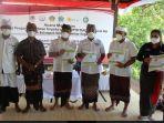 wakil-walikota-denpasar-i-kadek-agus-arya-wibawa-hadiri-upacara.jpg