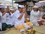 wali-kota-ib-rai-dharmawijaya-mantra-berserta-pimpinan-dan-staf-opd.jpg